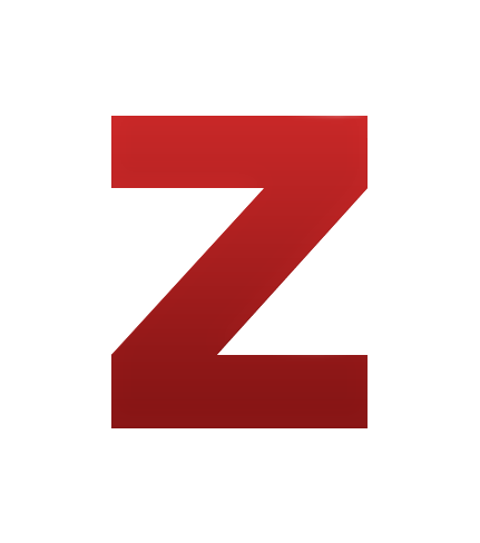 CSCU Zotero Page